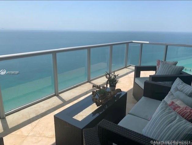 Jade Ocean #3703 - 17121 Collins Ave #3703, Sunny Isles Beach, FL 33160