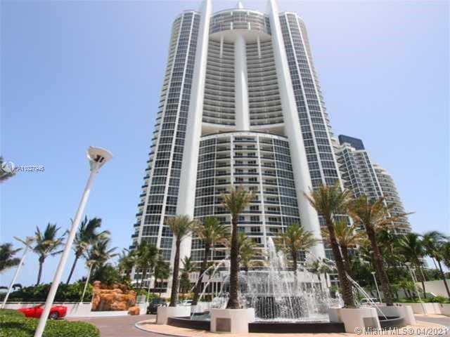 Trump Royale #3609A - 18201 Collins Ave #3609A, Sunny Isles Beach, FL 33160