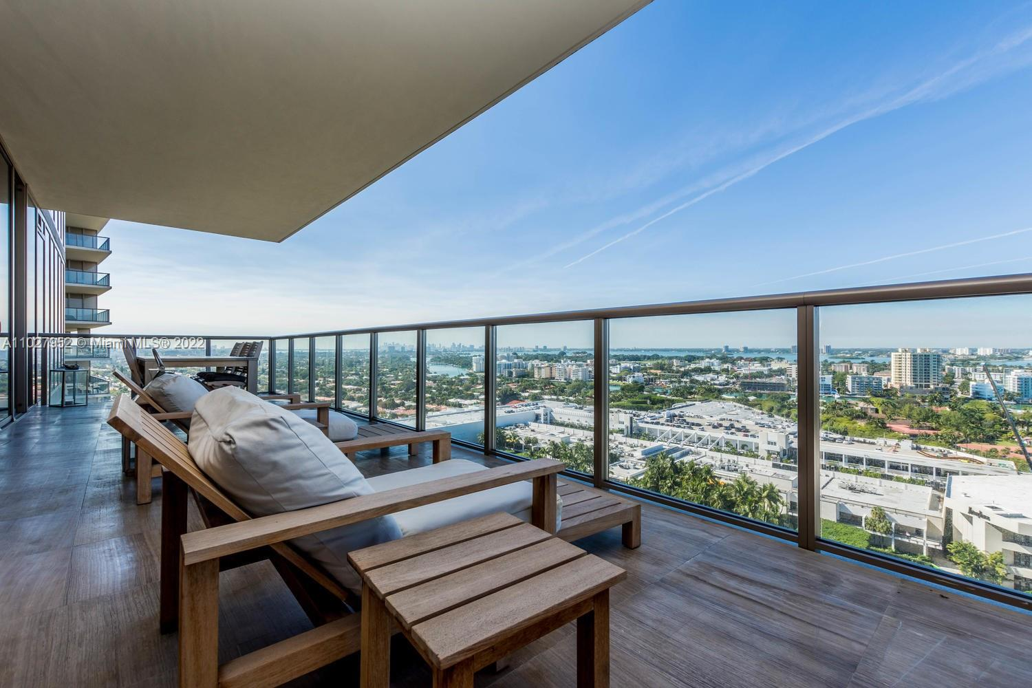 9705 Collins Ave #1705N photo02