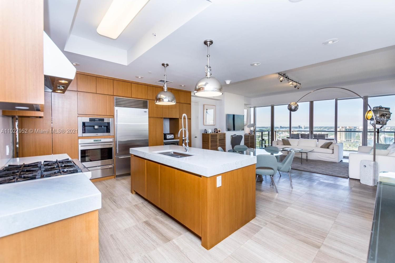 9705 Collins Ave #1705N photo06