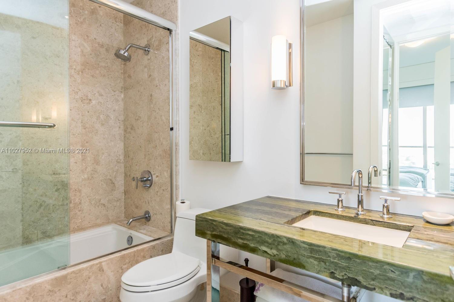 9705 Collins Ave #1705N photo046