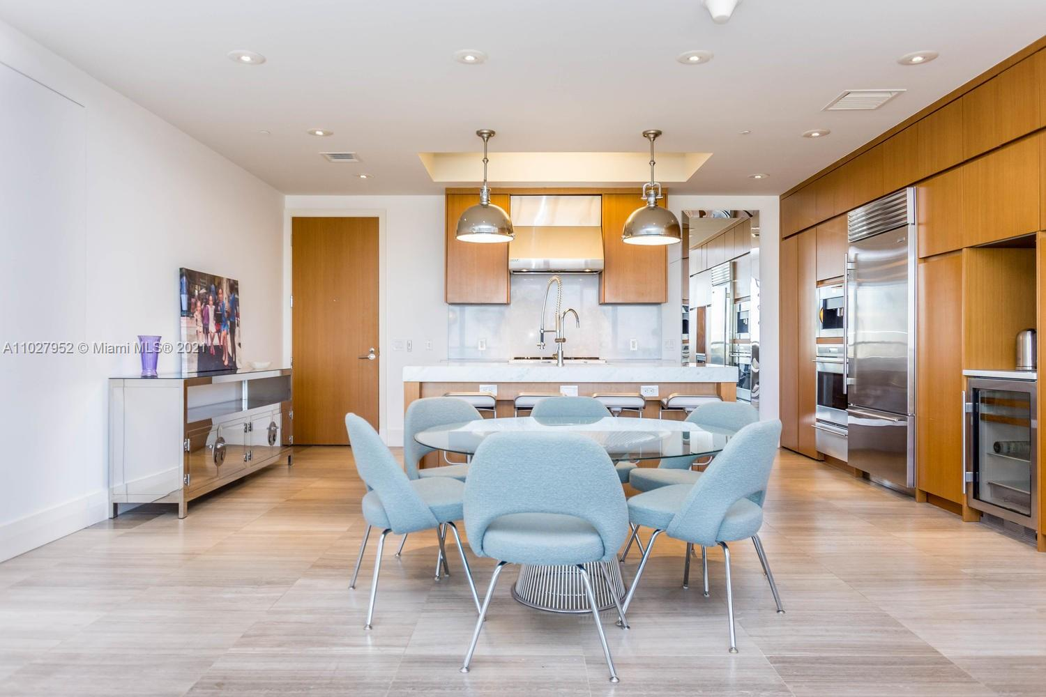 9705 Collins Ave #1705N photo013