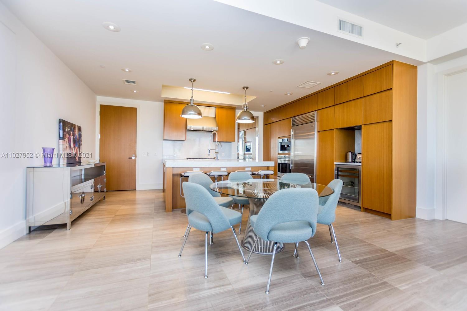 9705 Collins Ave #1705N photo012