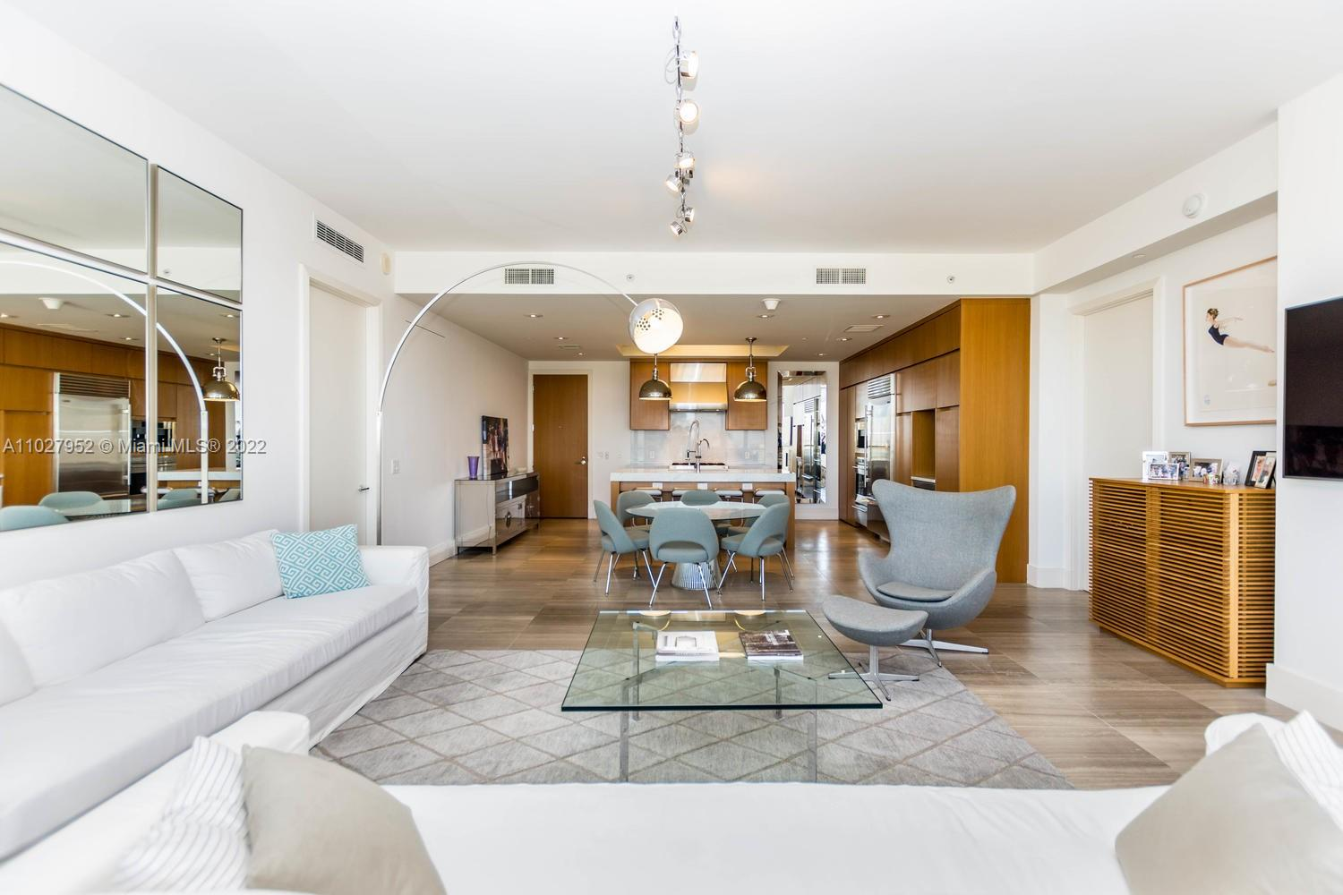 9705 Collins Ave #1705N photo022