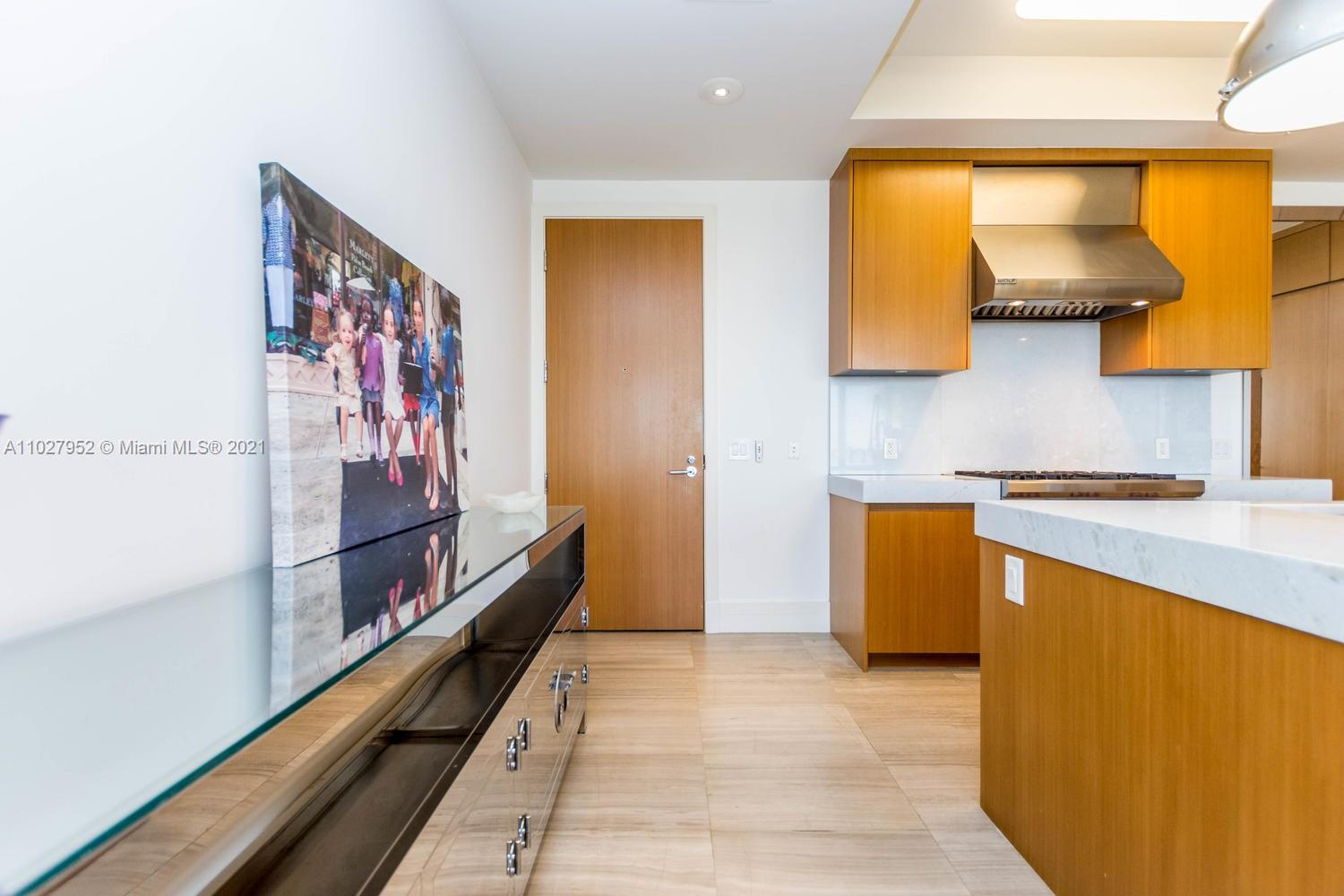 9705 Collins Ave #1705N photo03