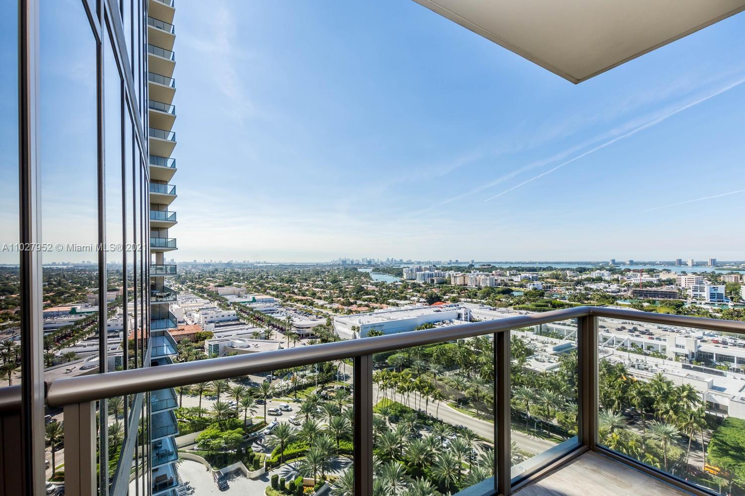 9705 Collins Ave #1705N photo036