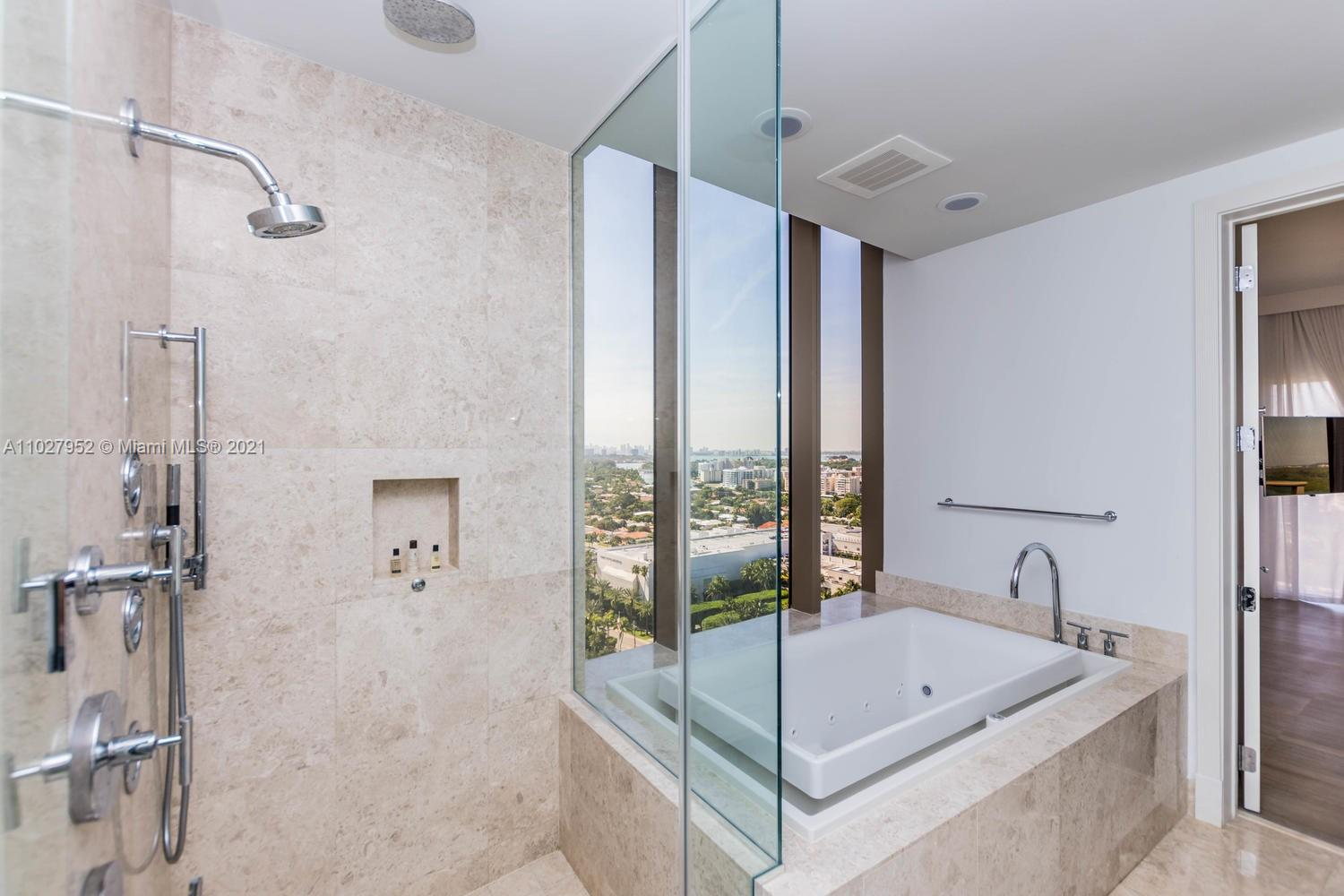 9705 Collins Ave #1705N photo032