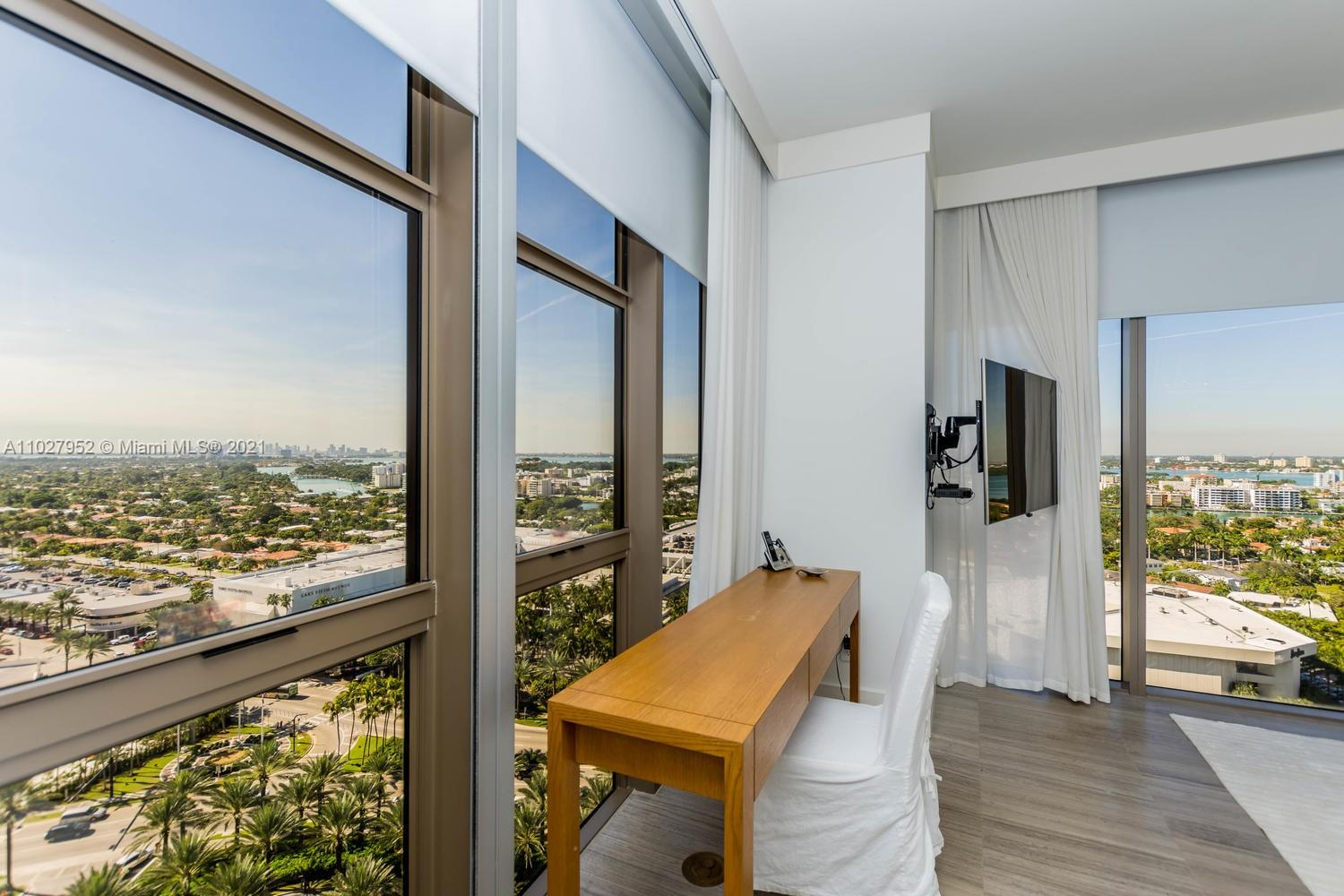 9705 Collins Ave #1705N photo028