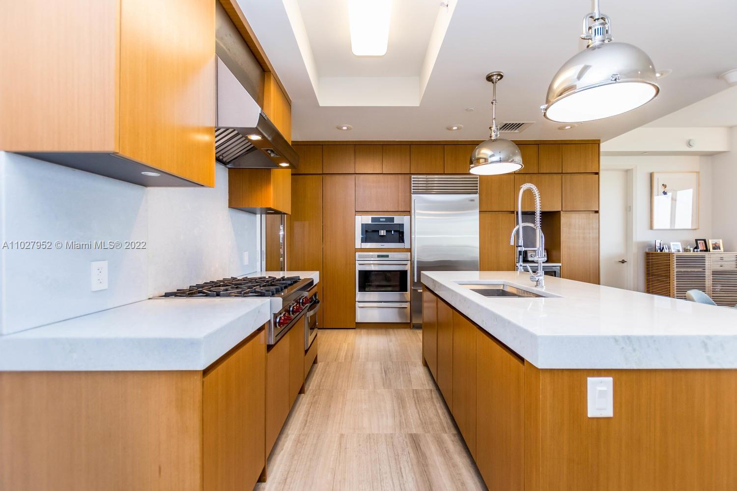 9705 Collins Ave #1705N photo05