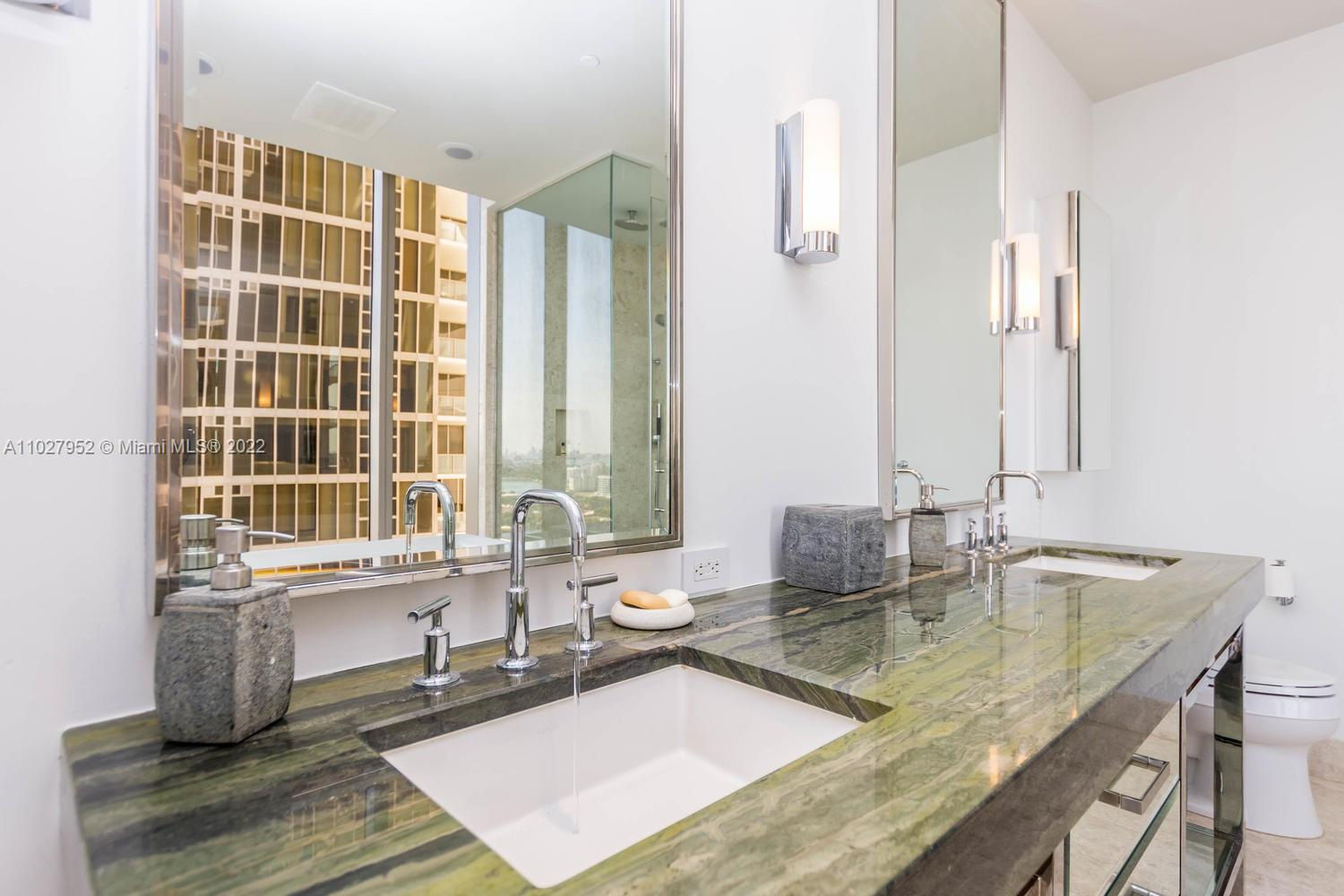 9705 Collins Ave #1705N photo030