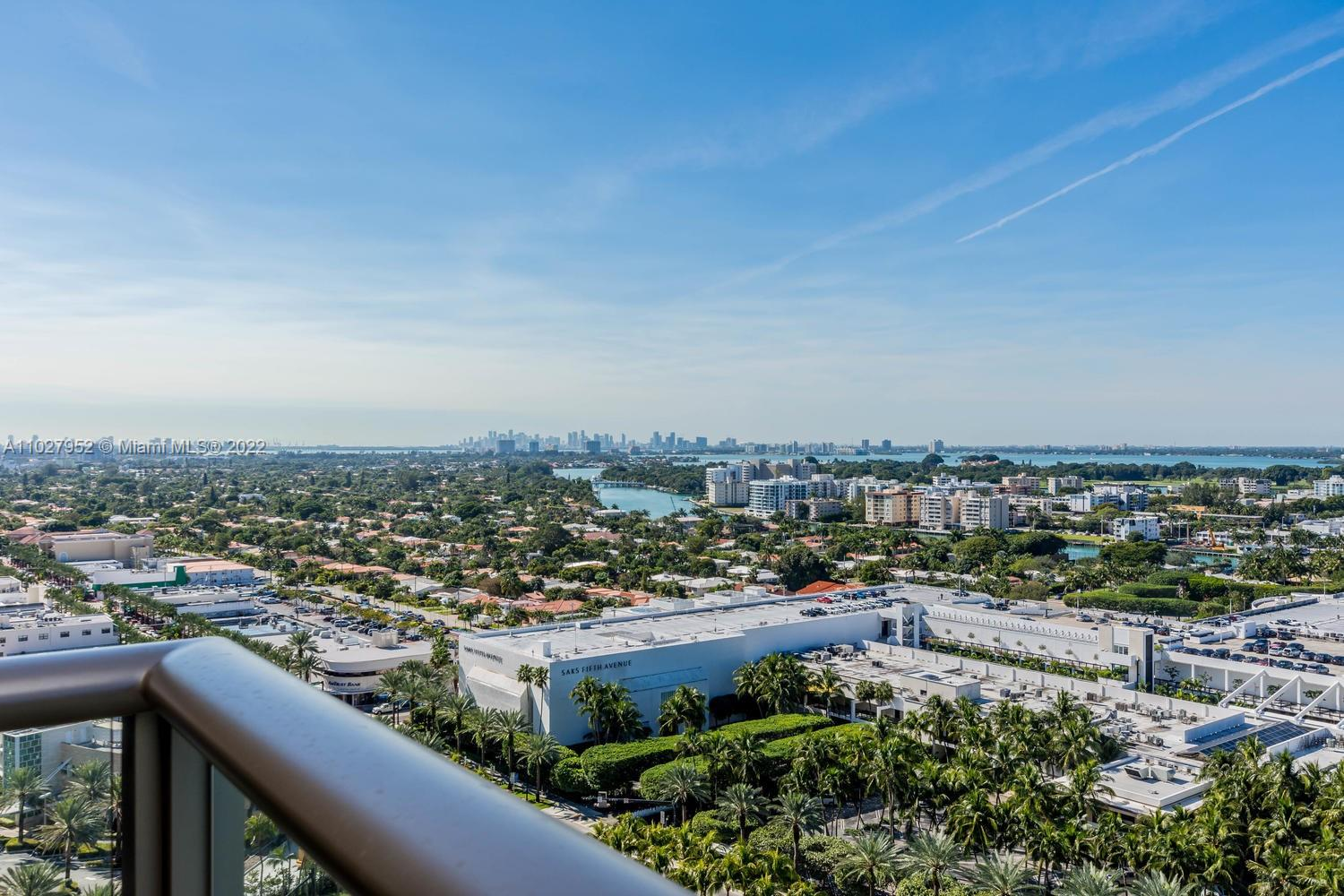 9705 Collins Ave #1705N photo040