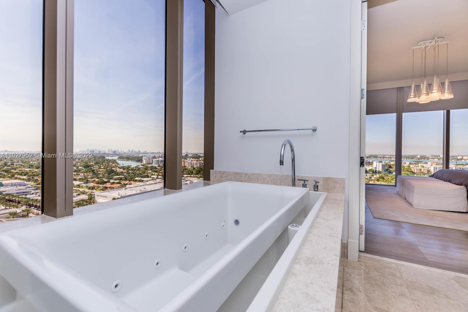 9705 Collins Ave #1705N photo035