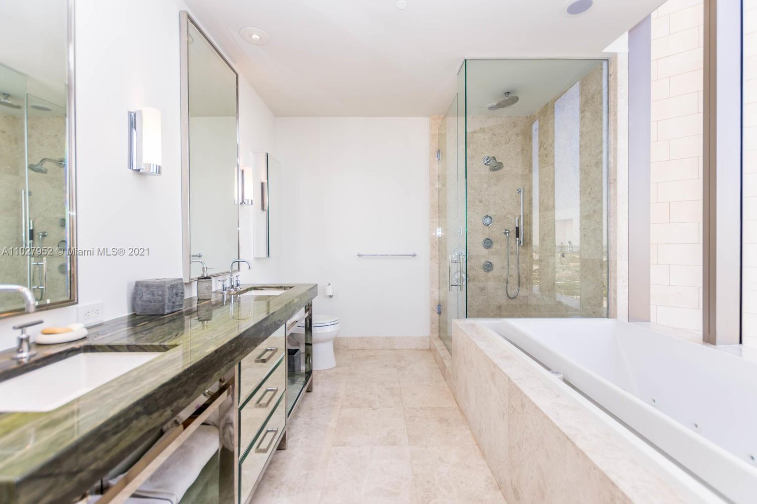 9705 Collins Ave #1705N photo029