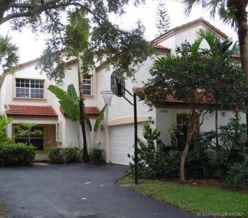 Main property image for  10321 NW 11th Ct #