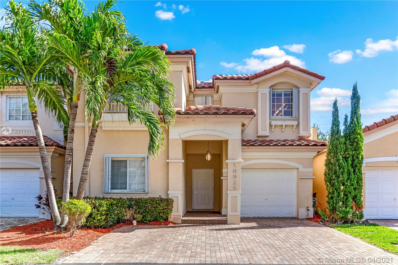 Main property image for  10926 NW 67th Ter #