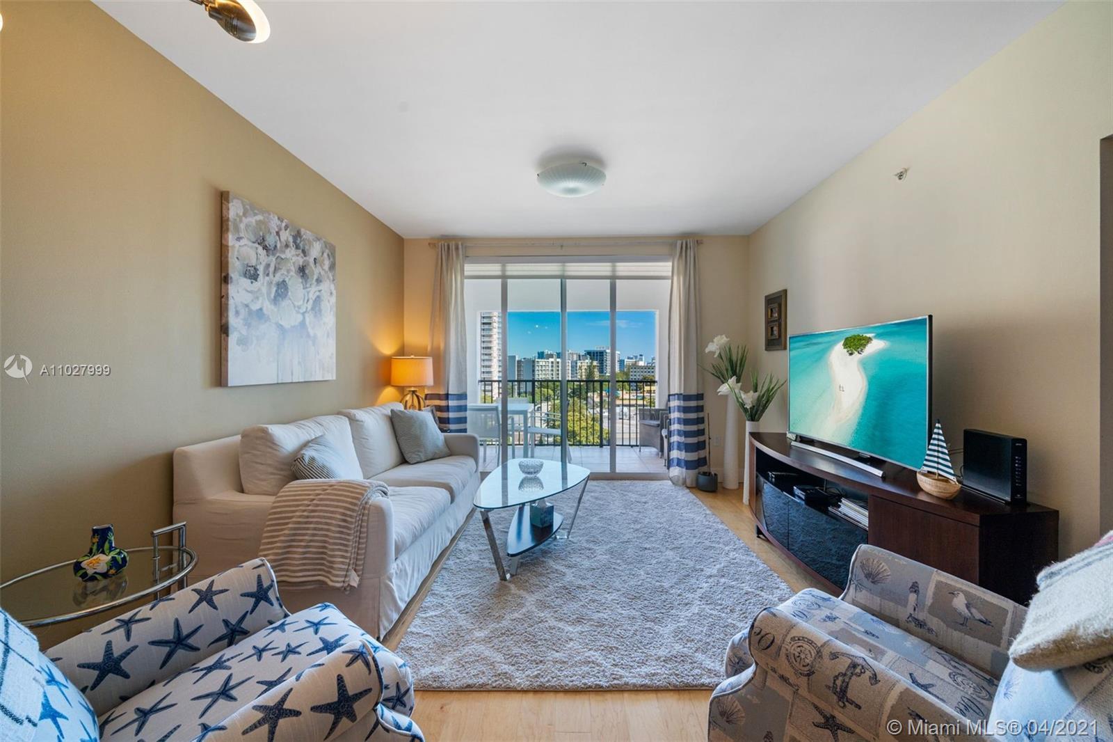 Porto Bellagio 4 #2813 - 17150 N Bay Rd #2813, Sunny Isles Beach, FL 33160