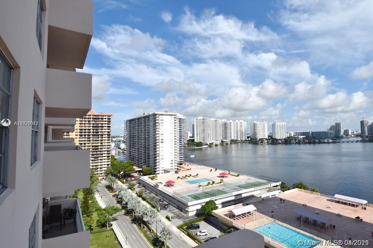 Winston Tower 100 #2011 - 250 174th St #2011, Sunny Isles Beach, FL 33160