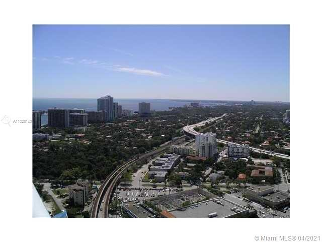 Axis on Brickell South Tower #3103-S - 79 SW 12th St #3103-S, Miami, FL 33130