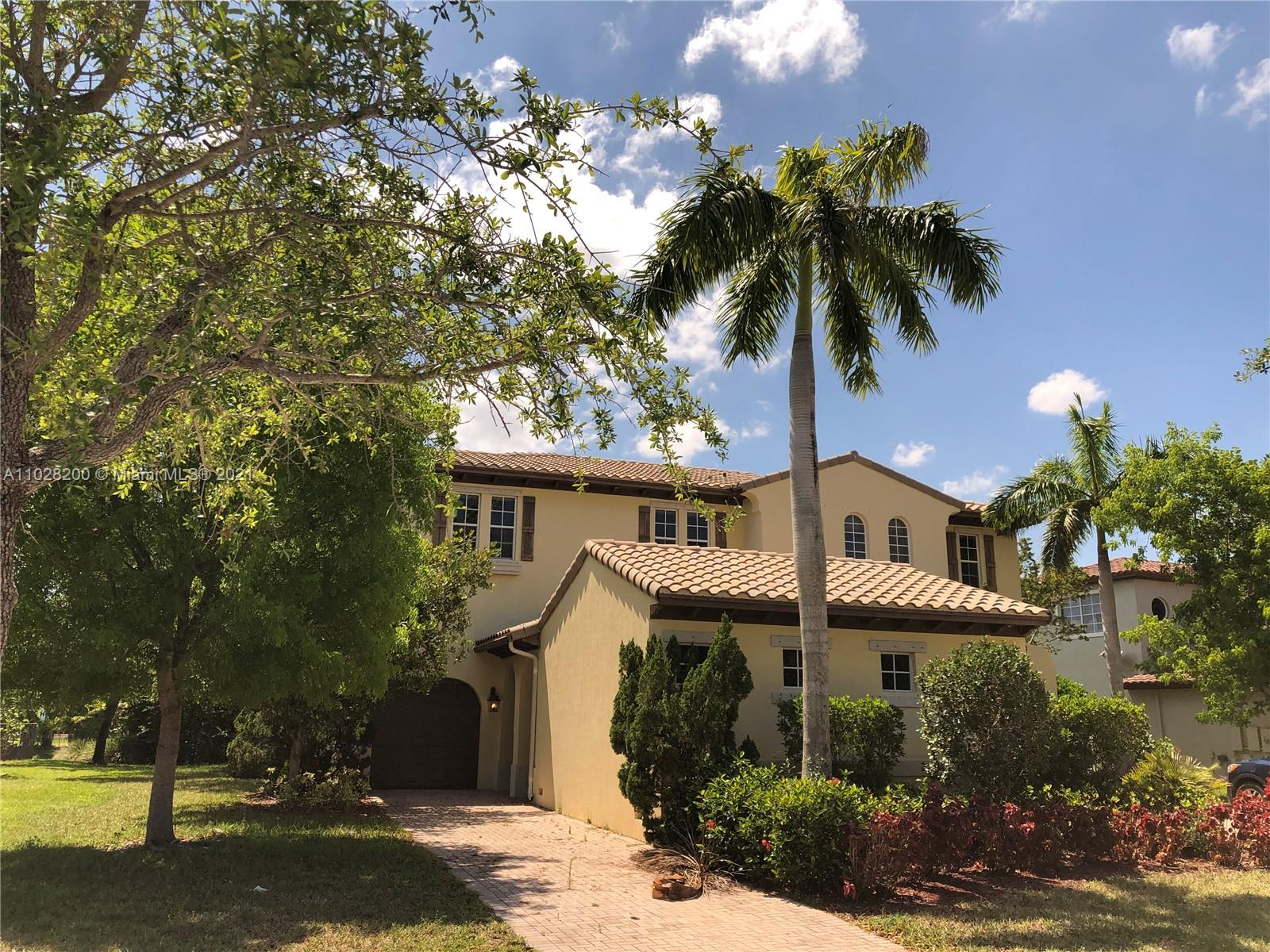 Property for sale at 7789 NW 112th Way, Parkland,  Florida 33076