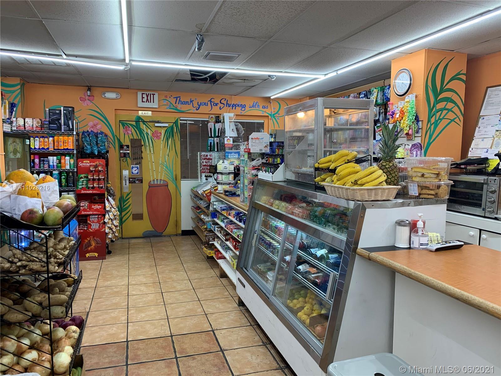 2333 Brickell Ave #1206 photo016