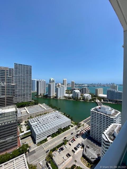 The Plaza on Brickell 1 #3408 - 950 Brickell Bay Dr #3408, Miami, FL 33131
