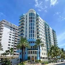 9201 Collins Ave #921 photo03