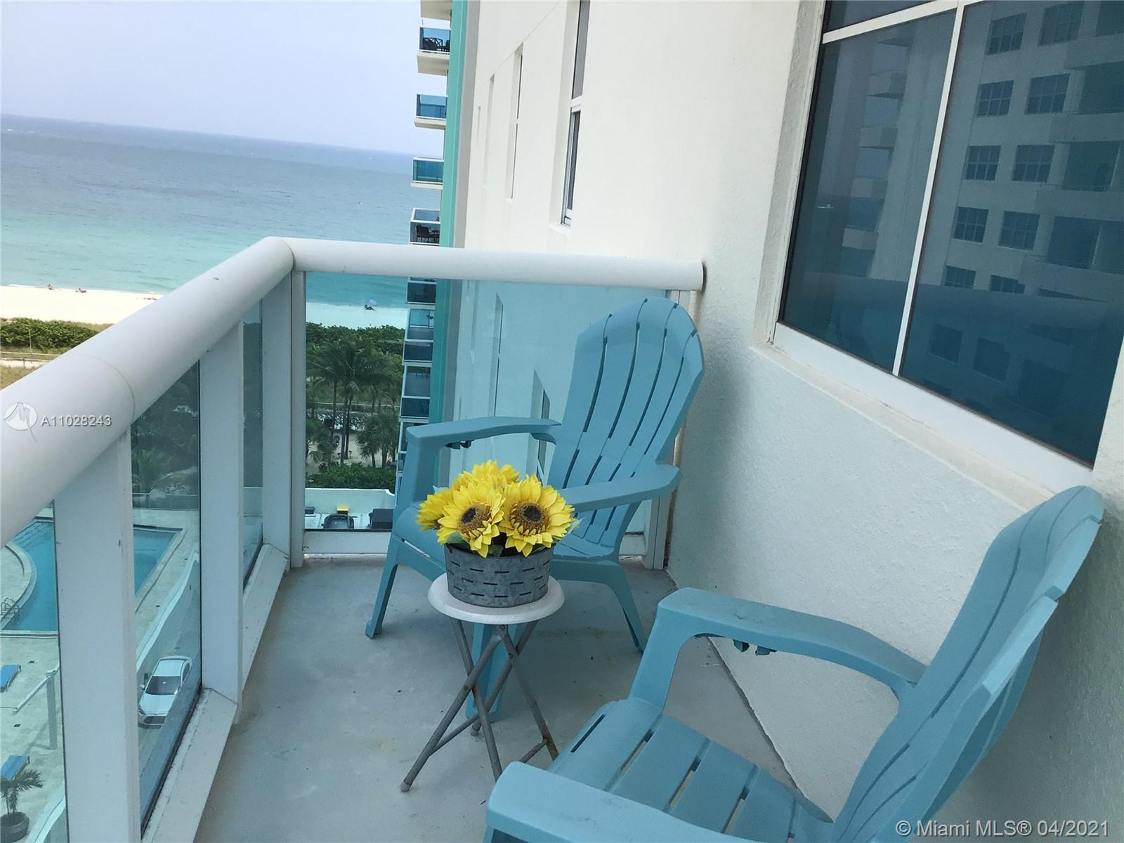 9201 Collins Ave #921 photo01