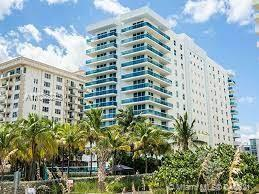 9201 Collins Ave #921 photo09