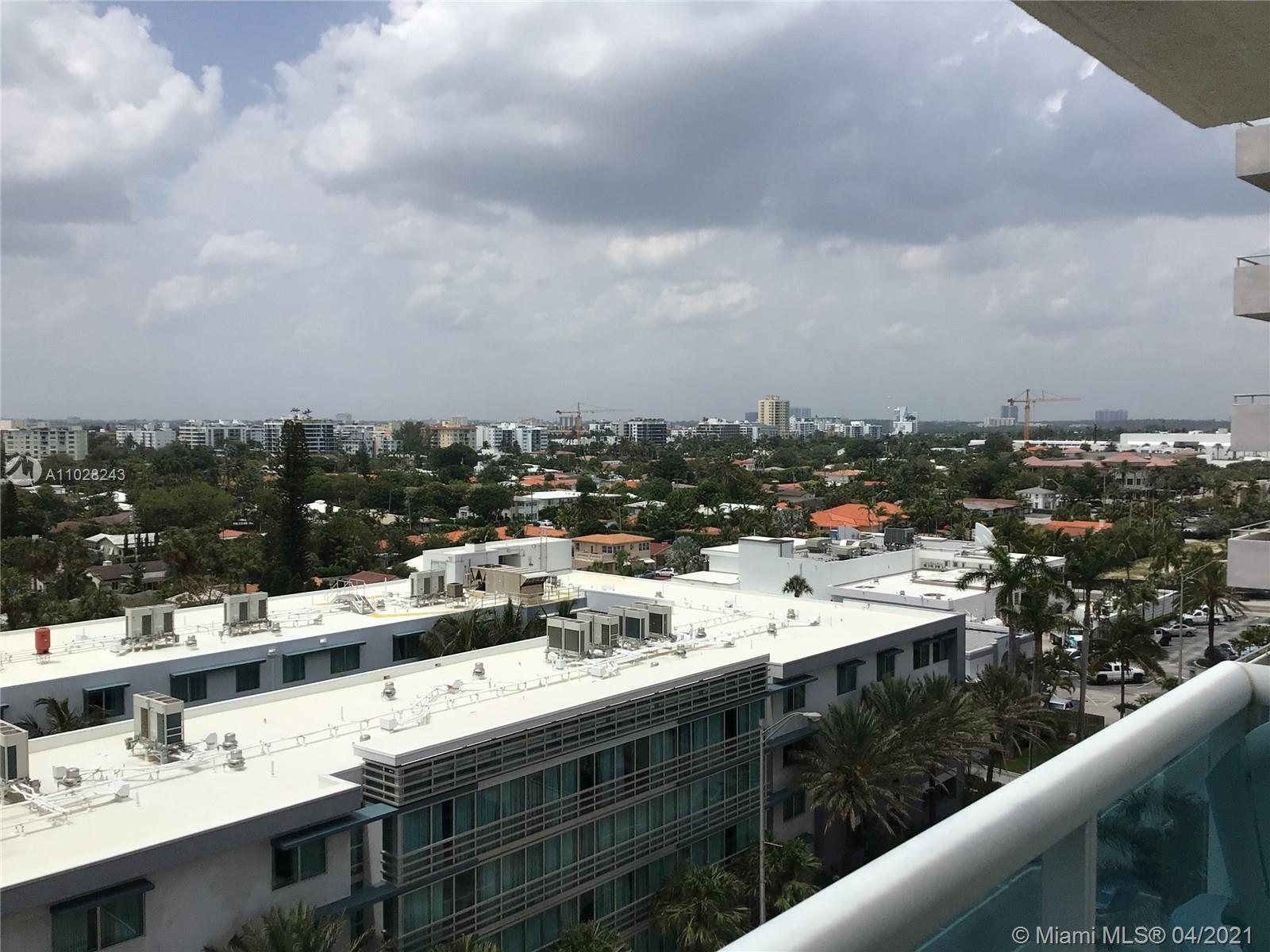 9201 Collins Ave #921 photo018