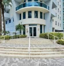 9201 Collins Ave #921 photo011