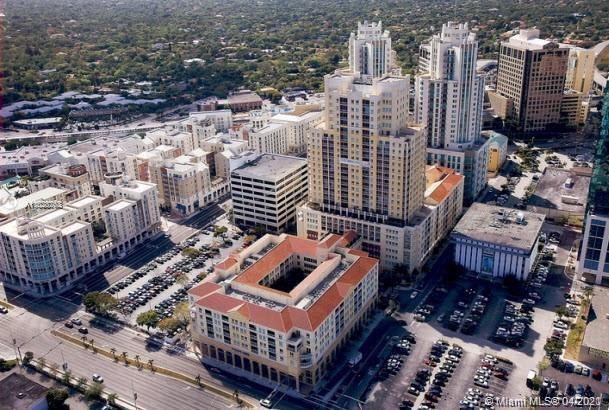 Toscano #411N - 7355 SW 89th St #411N, Miami, FL 33156
