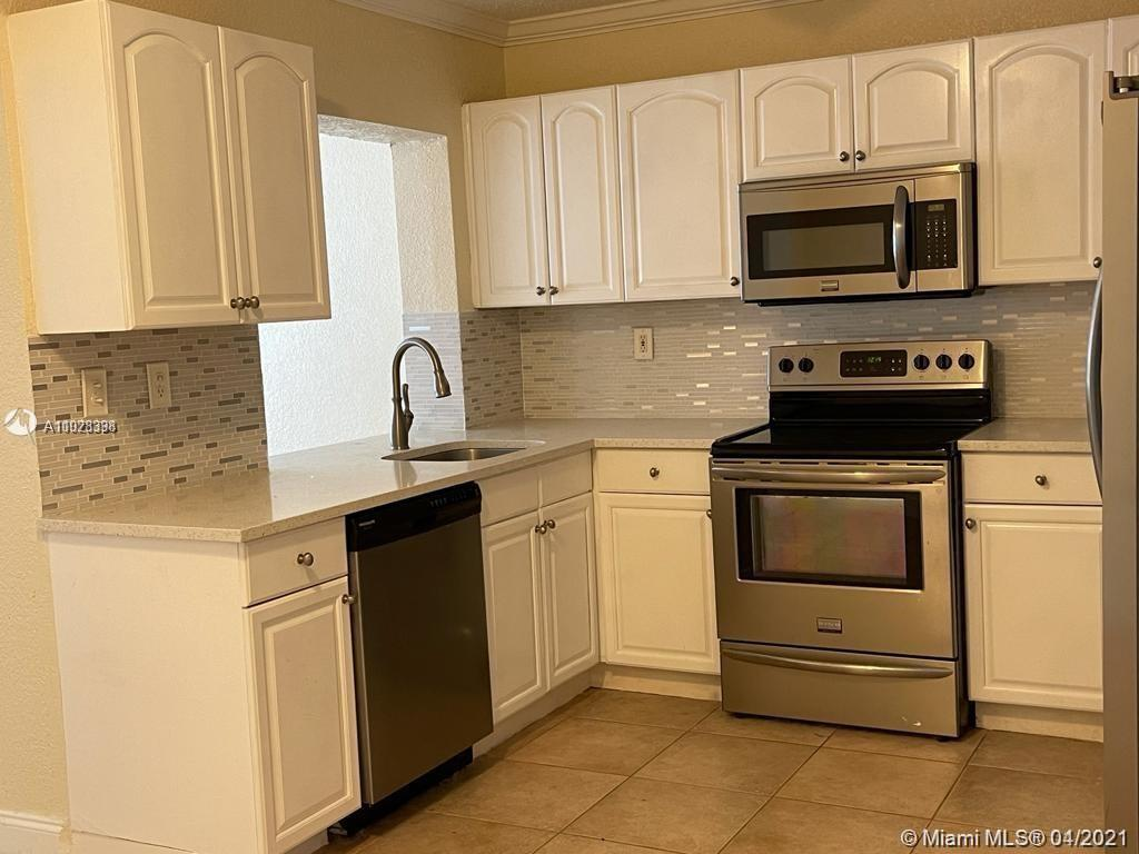 Property for sale at 1740 NE 56th St, Fort Lauderdale,  Florida 33334