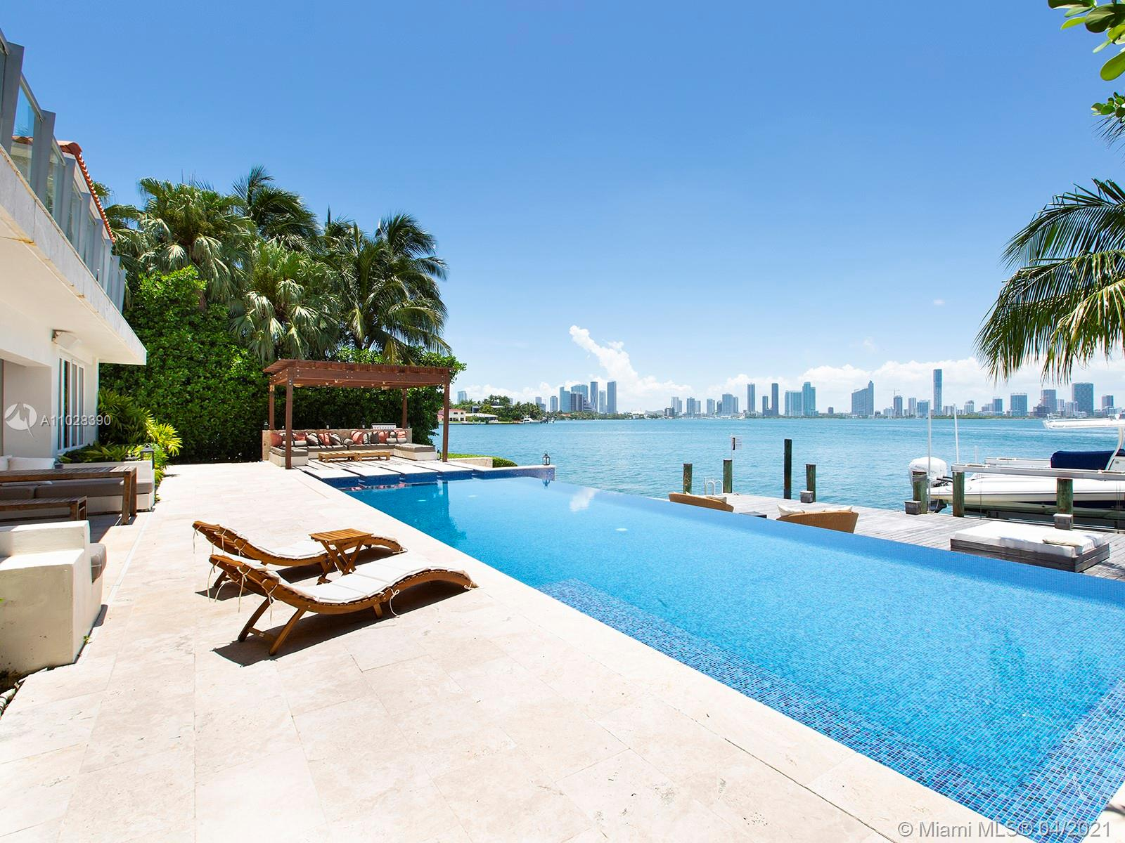 Venetian Islands #* - 820 W Dilido Dr #*, Miami Beach, FL 33139