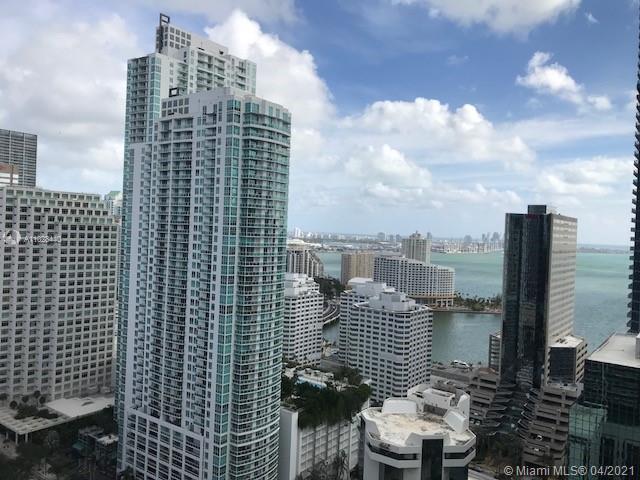 1060 Brickell East Tower #3102 - 1050 Brickell Ave #3102, Miami, FL 33131