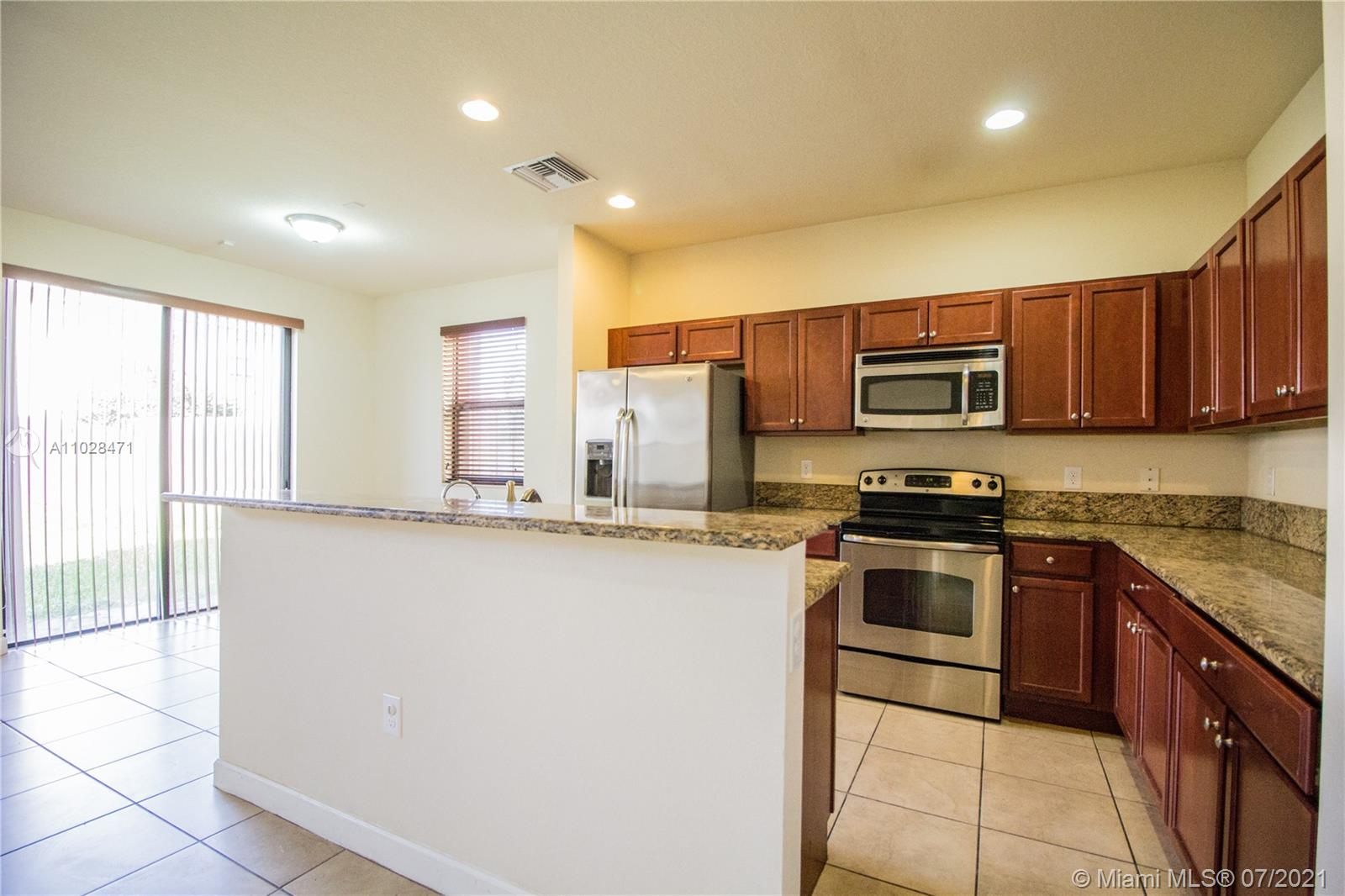 15273 SW 118th Ter photo06