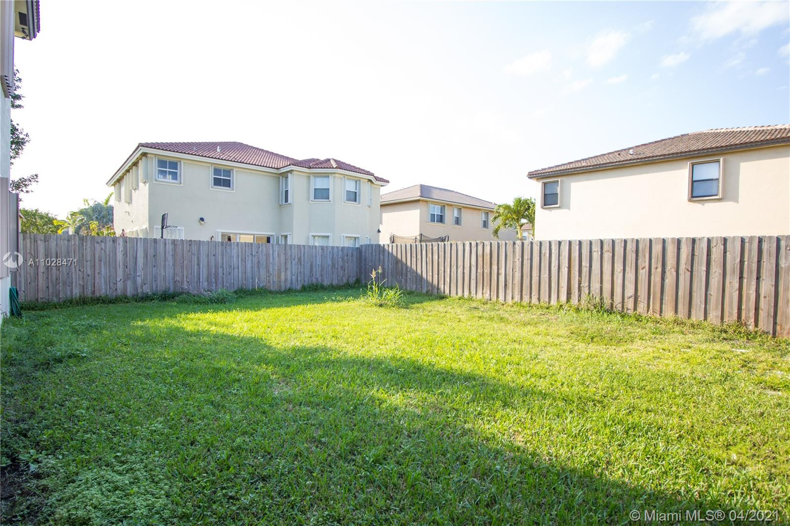 15273 SW 118th Ter photo014