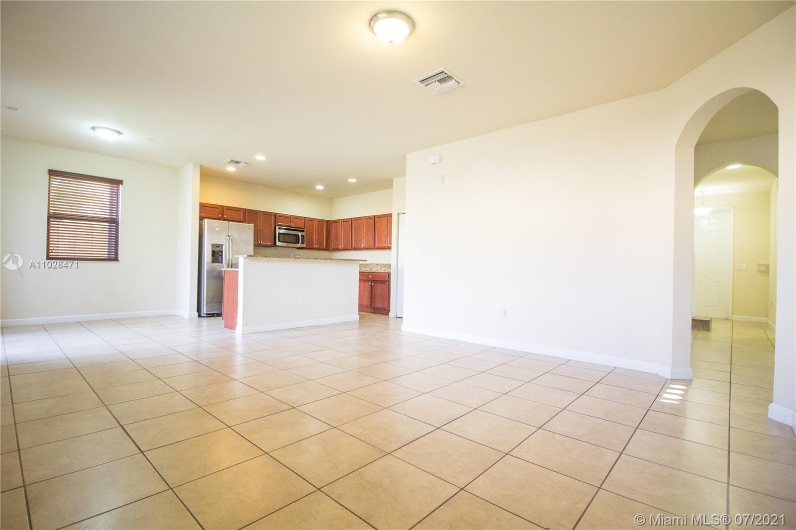 15273 SW 118th Ter photo08