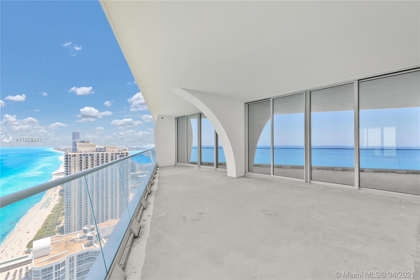 16901 Collins Ave #4103 photo017