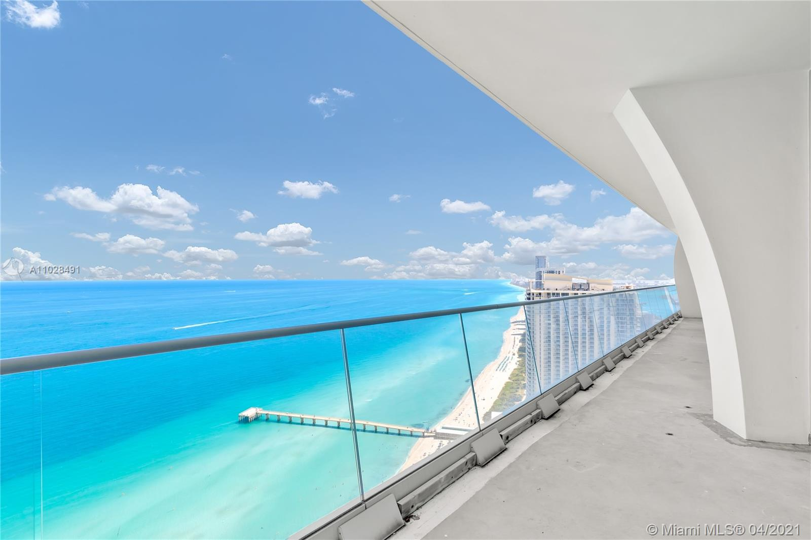 16901 Collins Ave #4103 photo04