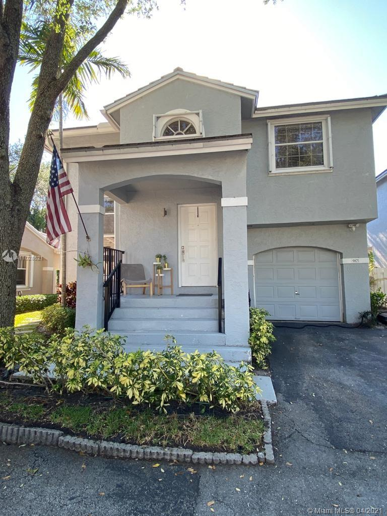 Main property image for  9875 NW 9th Ct #