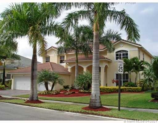 Weston #1 - 962 Marina Dr #1, Weston, FL 33327