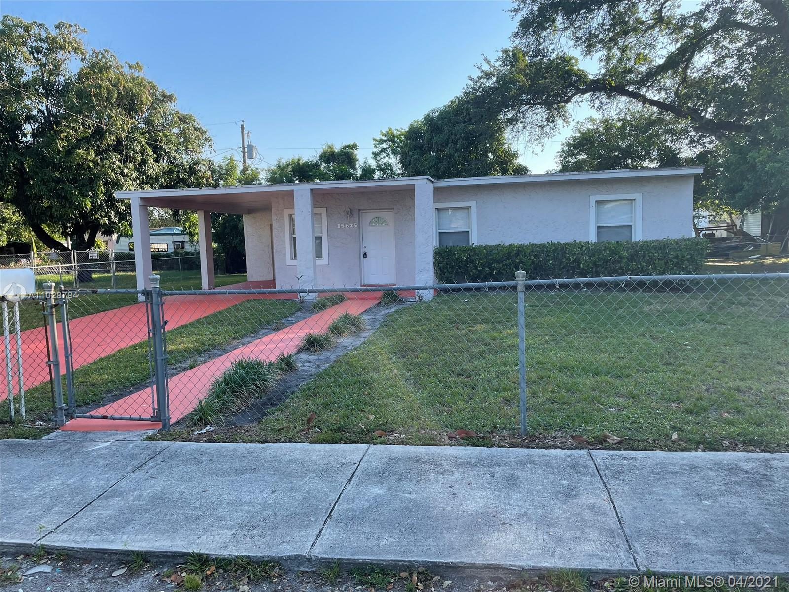 Main property image for  15625 NW 157th Street Rd #-