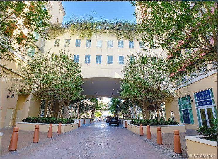 Toscano #416N - 7355 SW 89th St #416N, Miami, FL 33156