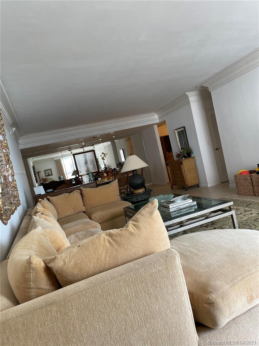 5825 Collins Ave #14H photo06