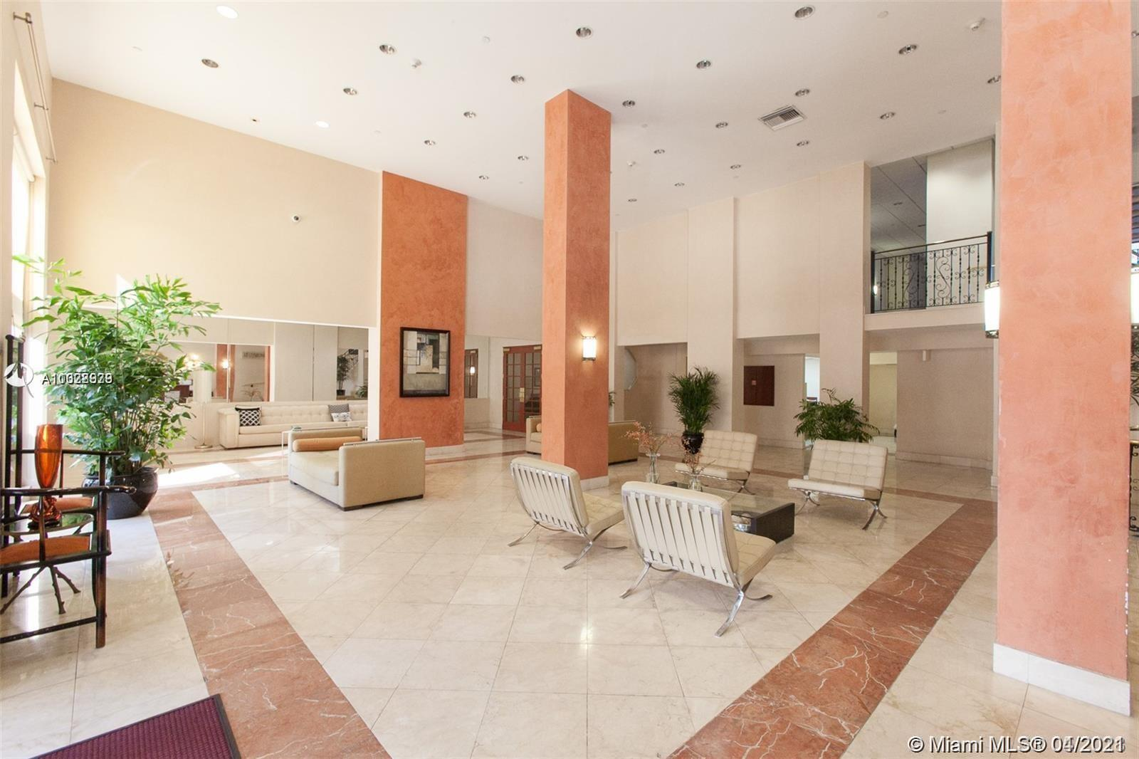 5825 Collins Ave #14H photo017