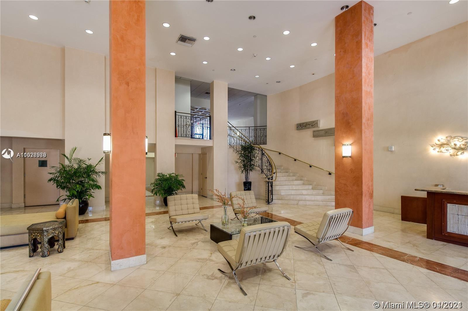 5825 Collins Ave #14H photo016