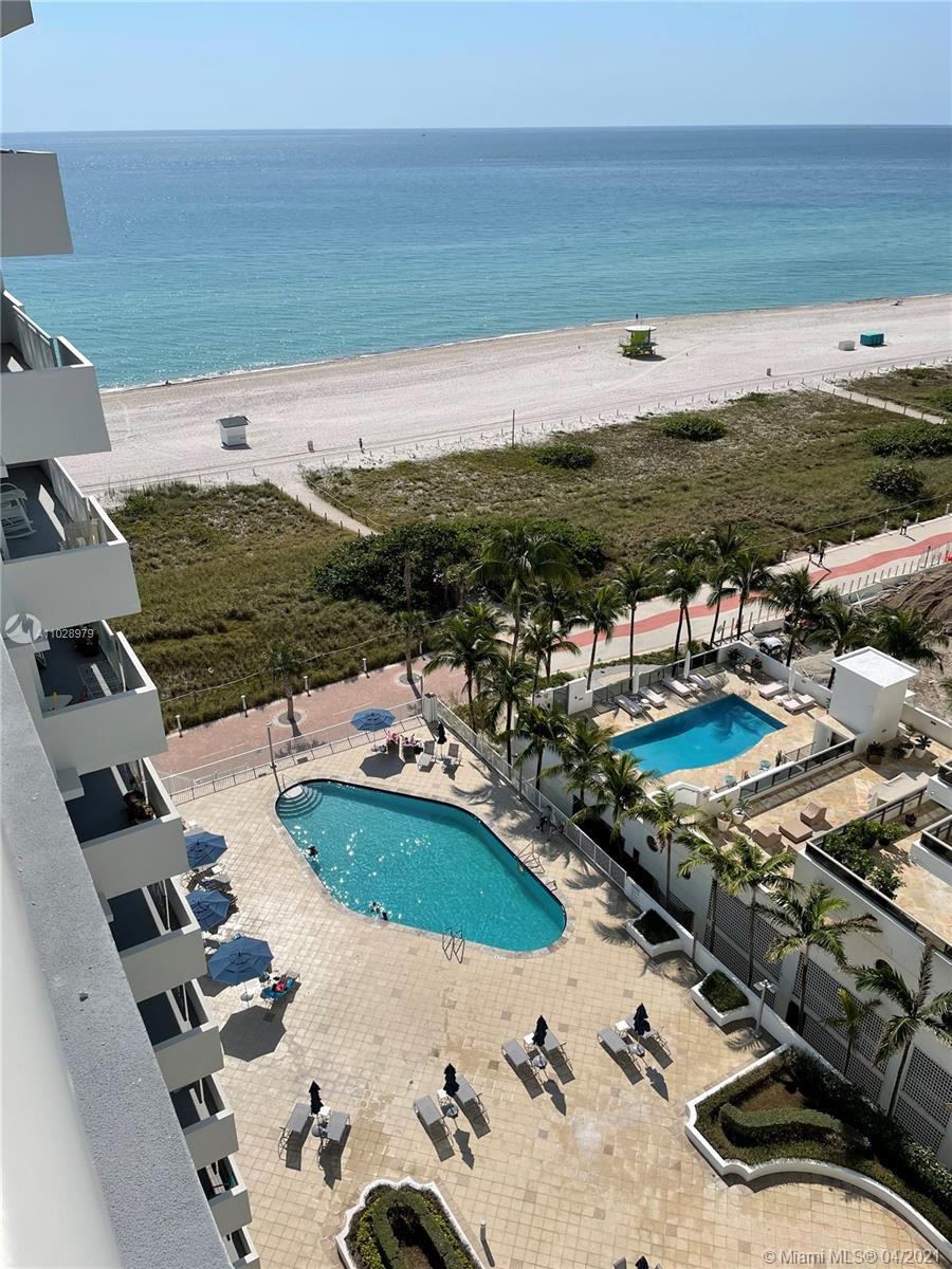 5825 Collins Ave #14H photo03