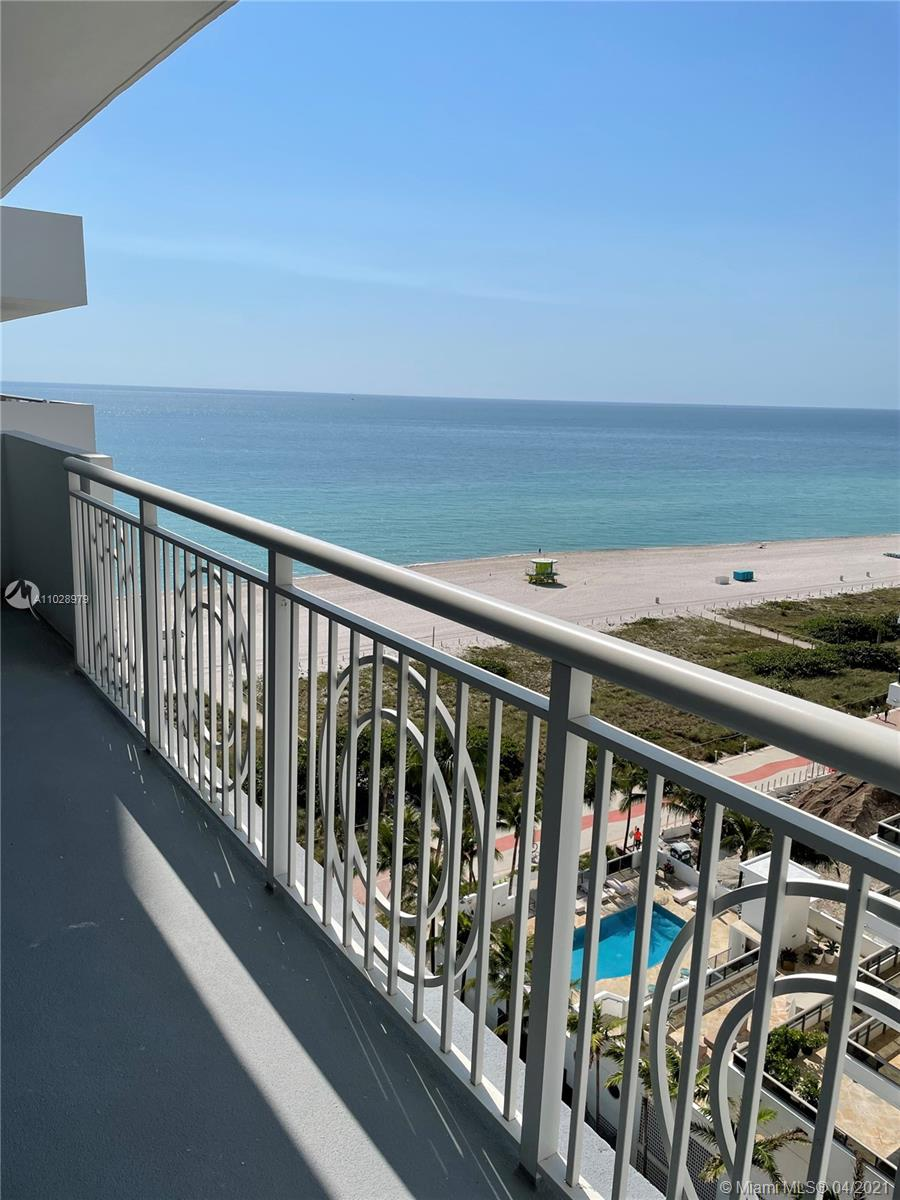 5825 Collins Ave #14H photo01