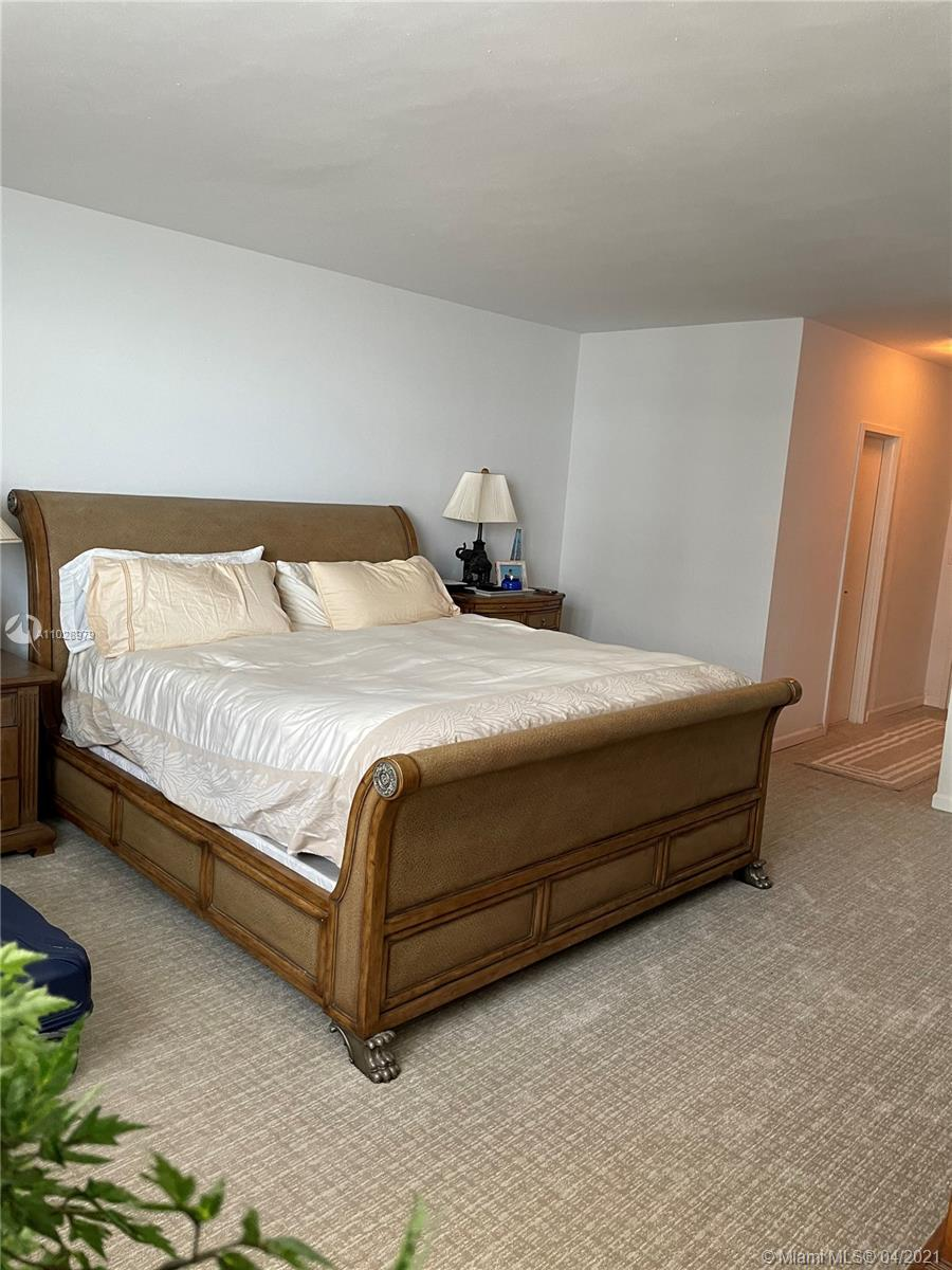 5825 Collins Ave #14H photo014