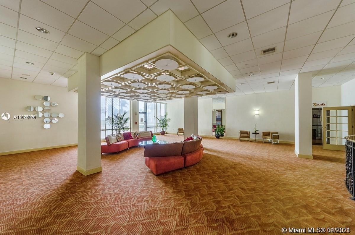 5825 Collins Ave #14H photo018